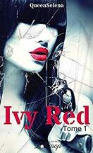 Ivy Red T1