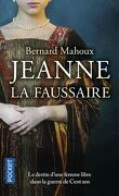 Jeanne la faussaire