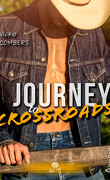 Journey to Crossroads