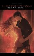 Le temps d'un tango : Artbook, livre 1-1