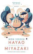 Mon voisin Hayao Miyazaki