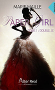 Paper Girl, Tome 1 : Double je