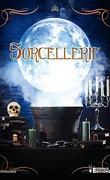 Sorcellerie