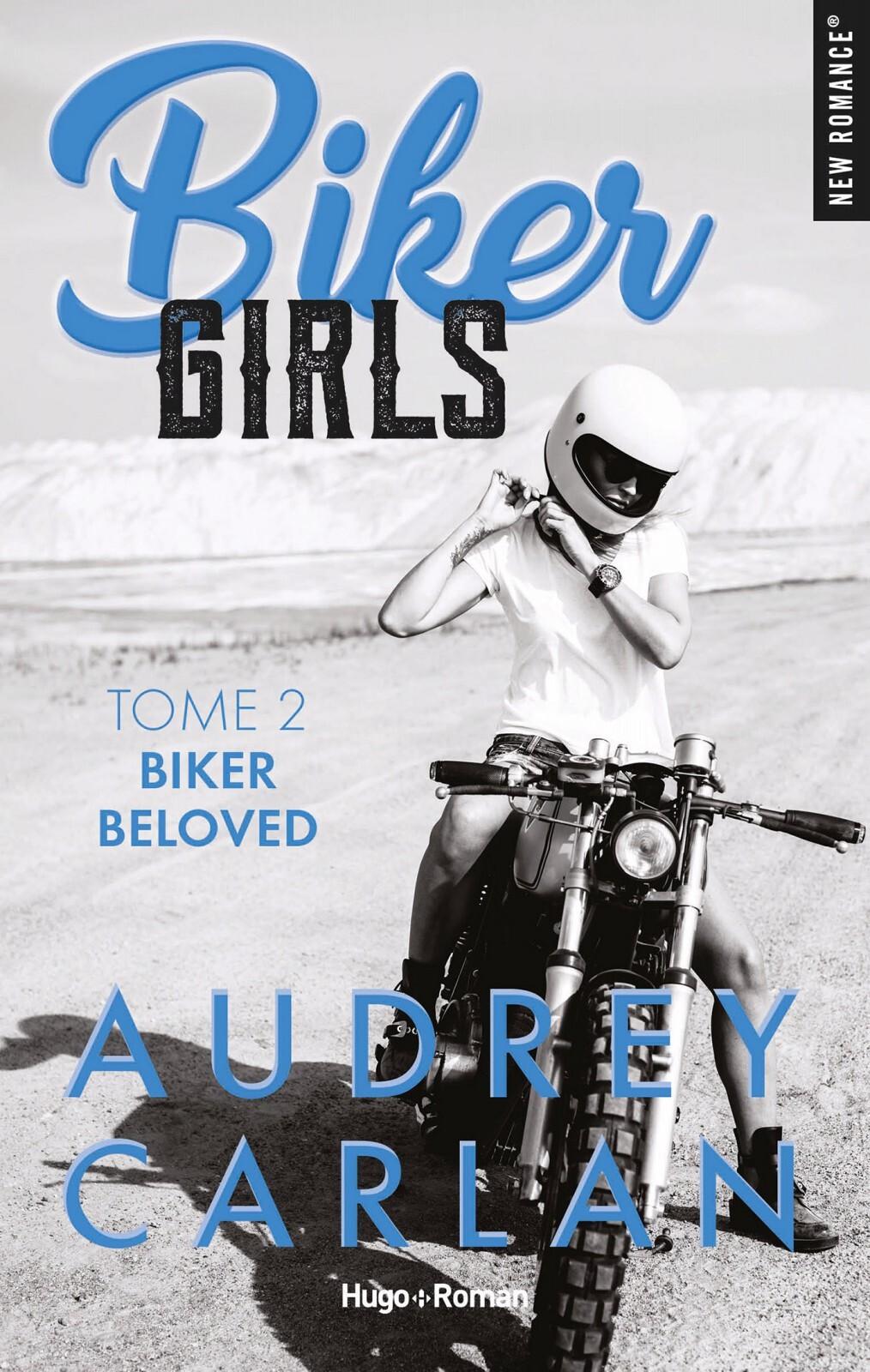 cdn1.booknode.com/book_cover/1296/full/biker-girls-tome-2-biker-beloved-1295533.jpg