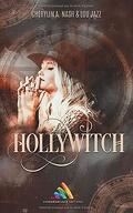 Hollywitch