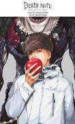 Death Note: Special One-Shot