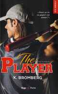 The Player, Tome 1