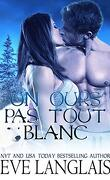 Kodiak Point, Tome 3 : Un ours pas tout blanc