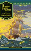 Le Comte de Monte-Cristo, tome 2 (illustré)