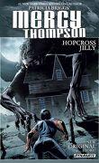 Mercy Thompson : Hopcross Jilly