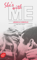 She's With Me, Tome 1