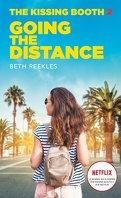 The Kissing Booth, Tome 2 :Going The Distance