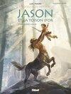 Jason et la Toison d'or, Tome 1 : Premières armes