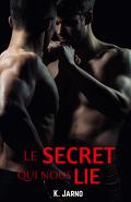 Le secret qui nous lie