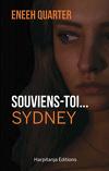 Souviens-toi… Sydney