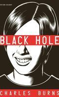 Black Hole, L'Intégrale