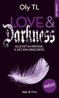 Love & Darkness