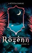 Rozenn, Tome 2