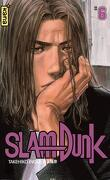 Slam Dunk - Star Édition, Tome 6