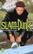 Slam Dunk Vol. 5 - Réédition Double