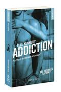Les Insurgés, Tome 2 : Addiction