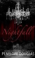 Devil's Night, Tome 4: Nightfall
