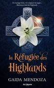 La Réfugiée des Highlands