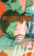 My little inferno, Tome 1