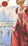 Venise, Tome 2 : La tentation d'une Lady