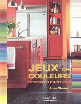 Jeux de couleurs : décoration d'intérieur : Jeux de couleurs