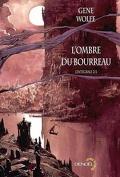 L'Ombre du Bourreau, L'intégrale 2