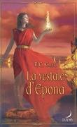 Partholon, Tome 3 : La Vestale d'Épona