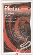 Traités : Volume 5, 30-37