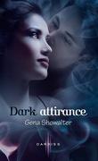 La Promesse Interdite, Tome 1 : Dark Attirance