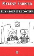 Lisa - loup et le conteur