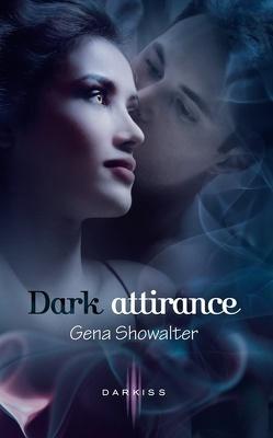 La promesse interdite, Tome 1 : Dark attirance de Gena Showalter Book_cover_tmp_130125_250_400