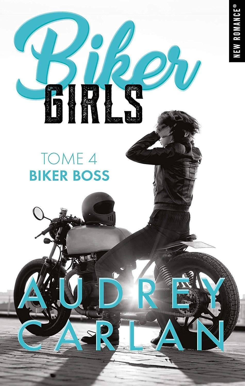 cdn1.booknode.com/book_cover/1300/full/biker-girls-tome-4-biker-boss-1299660.jpg
