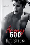 All Saints High, Tome 3 : Angry God
