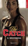 The Player, Tome 2 : The Catch