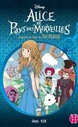 Alice au pays des merveilles - L'intégrale