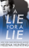 All in, Tome 1 : A lie for a lie