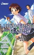 La Traversée du temps (manga)