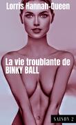 La Vie troublante de Binky Ball, Saison 2