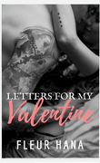 Letters for My Valentine