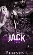 The Skull's head, Tome 2 : Jack
