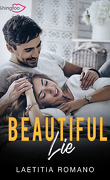 Beautiful, Tome 1 : Beautiful lie