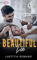 Beautiful, Tome 1 : Beautiful lie