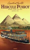 Hercule Poirot, Tome 3 : Mort sur le Nil