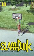 Slam Dunk - Star Édition, Tome 10