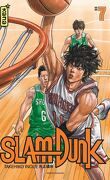 Slam Dunk - Star Édition, Tome 7